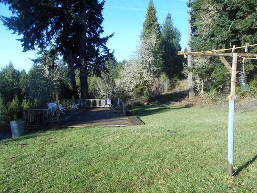 36381 Row River Rd, Cottage Grove, OR 97424 - Zillow