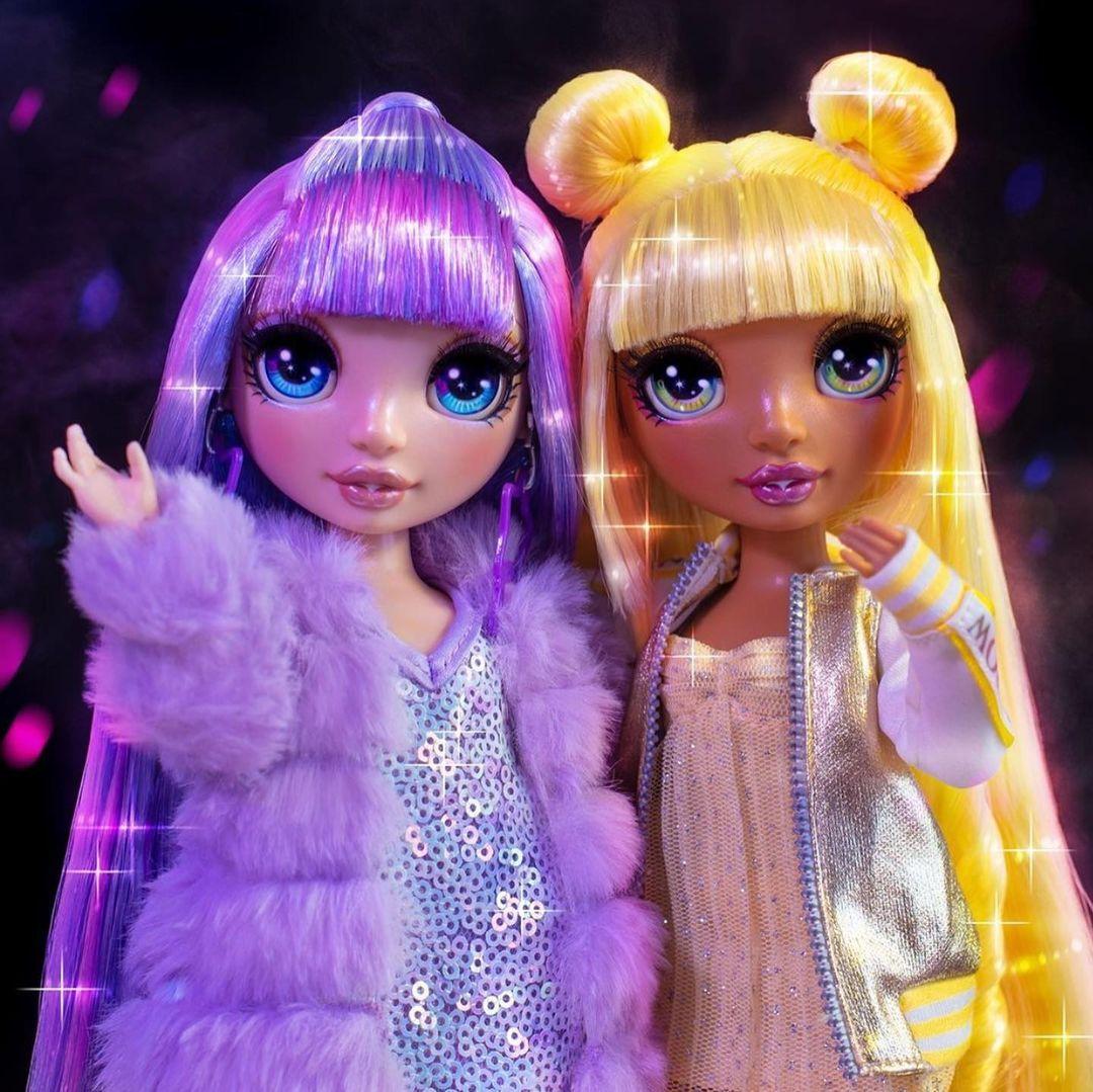 Lol Omg Remix Rainbow Nanana V Instagram V Nalichii Sunny Madison Violet Willow Samovyvoz V Shagovoj Dostupnosti O Rainbow Lol Dolls Harry Potter Dolls