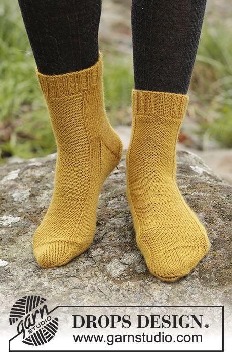 DROPS Påskeverksted ~ DROPS Design | craft for feets | Pinterest ...