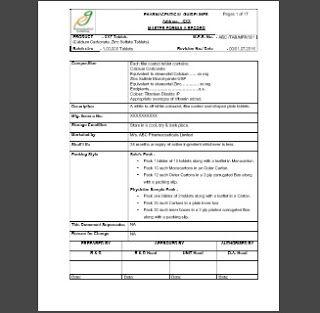 كتاب step up pharmacy pdf