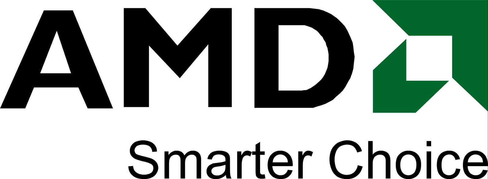 Http Fresherswish Blogspot In 2013 10 Amd Recruiting Freshers For Design Html Logos Amd Dhl Logo