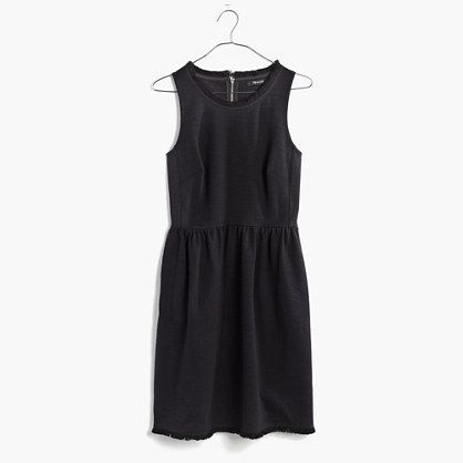 Afternoon Dress : 25% off select dresses & sandals | Madewell