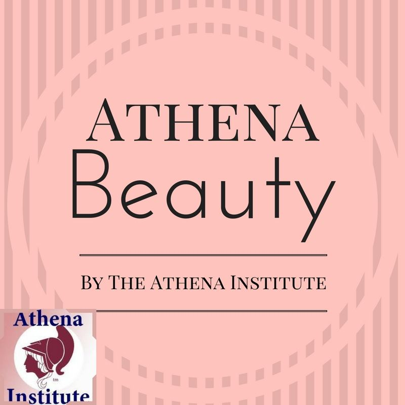 The Athena Beauty Board Can Guide You To Naturally Enhance Your Attractiveness Fertility Improve Fertility Reproductive Health