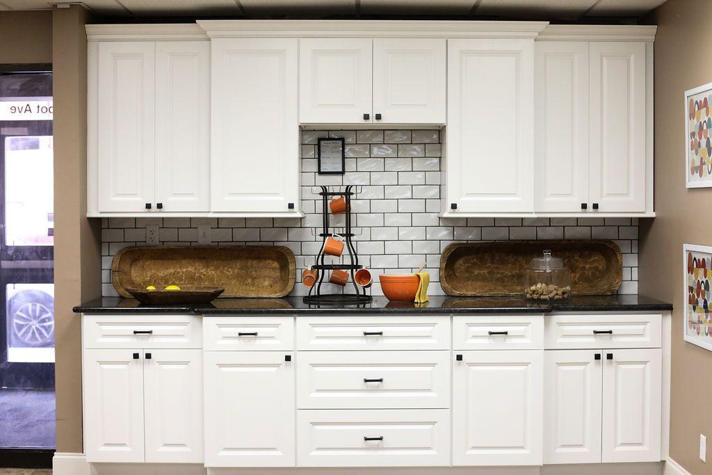 1t3a6938 Jpg Kitchen Tiles Design Home Tiles Design Free Kitchen Design