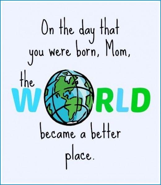Happy Birthday Mom Birthday Wishes For Mom Funny Cards And Quotes Happy Birthday Mom Birthday Wishes For Mom Mom Birthday