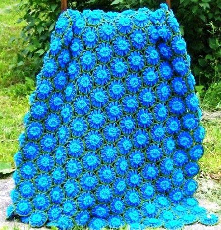 Free Loom Knitting Afghan Patterns Knitting N Stuff Pinterest