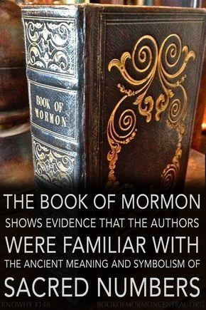 Book of mormon sunderland times