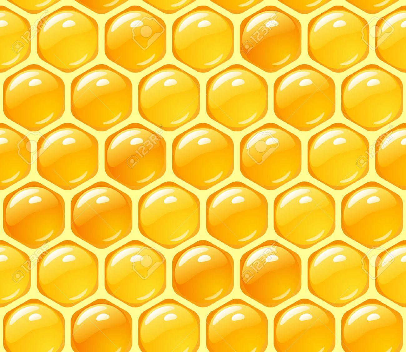 Bee Hive Vector Gallery Vector graphics design, Free