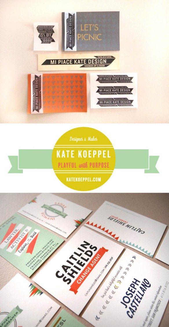 Kate Koeppel + the handmade revolution: Reclaim and Exchange Love ...