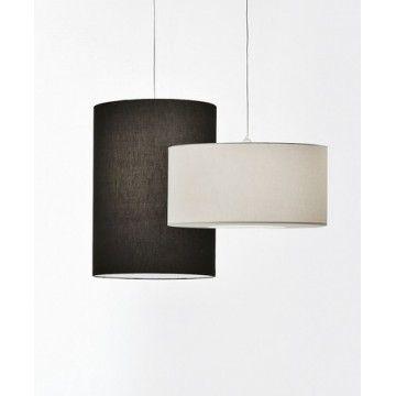 Lampade a sospensione e lampadari moderni online lampada a sospensione sospensione p26x69 a - Lampade e lampadari ikea ...