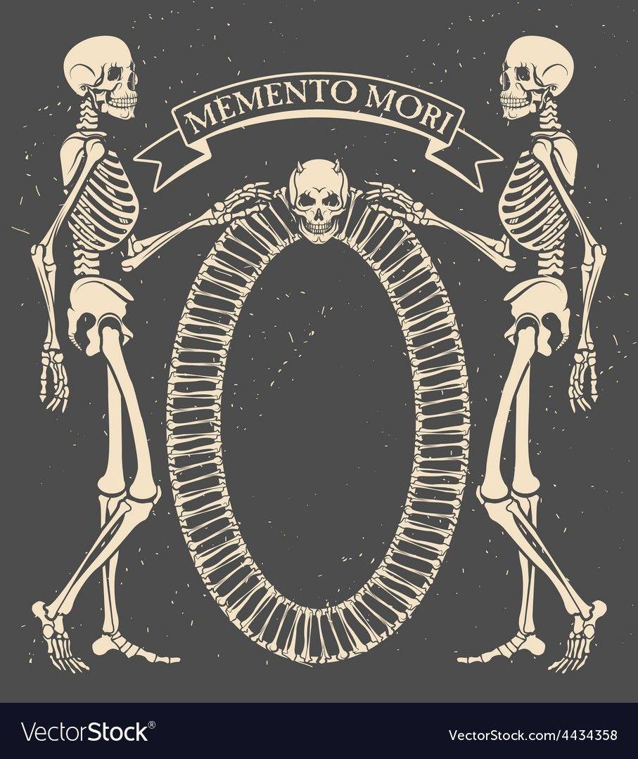 Pin de Tatiana en Memento Mori en 2020 Memento mori