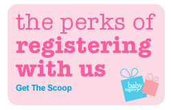 Baby Registry Perks Coupons Freebies And Rewards Baby Registry Buy Buy Baby Registry Buy Buy Baby