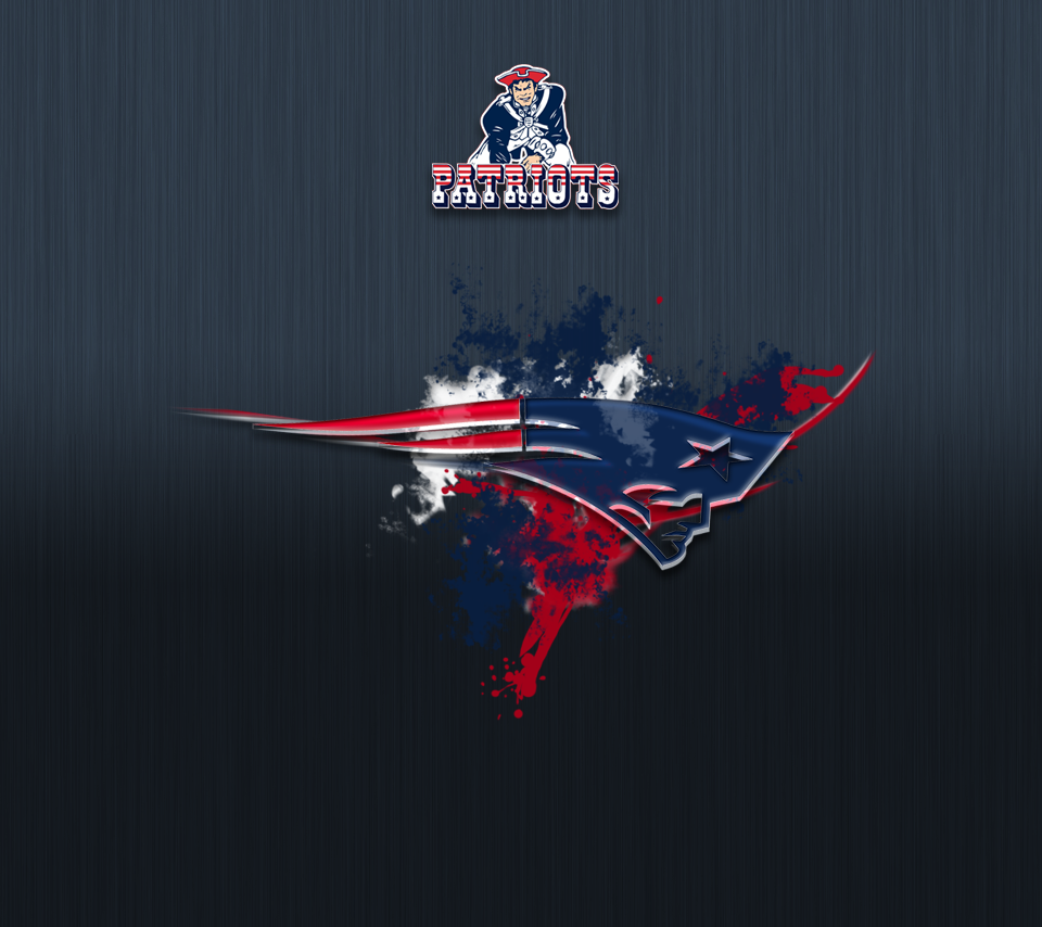 New england patriots phone wallpaper hd wallpapers pinterest new england patriots phone wallpaper voltagebd Choice Image