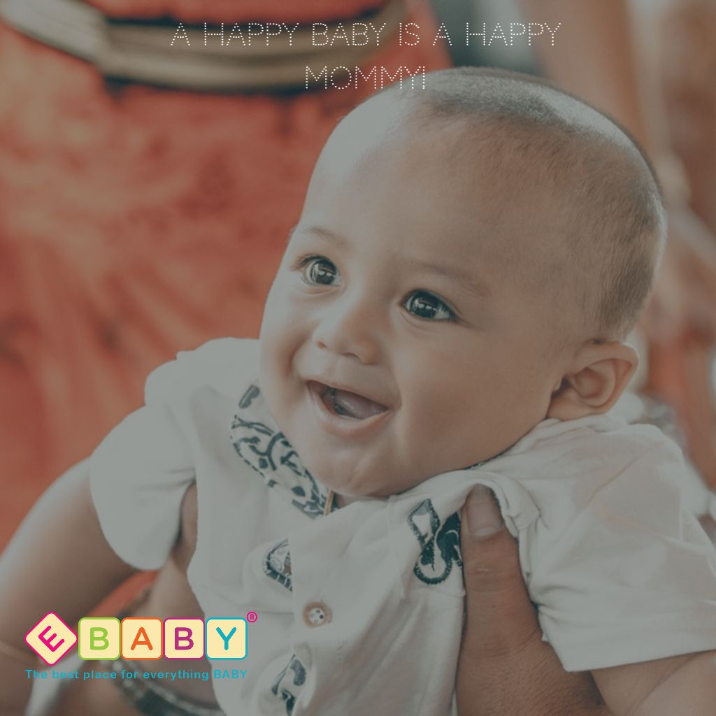 com Buy, Sell & Trade Happy baby, Baby quotes, Baby