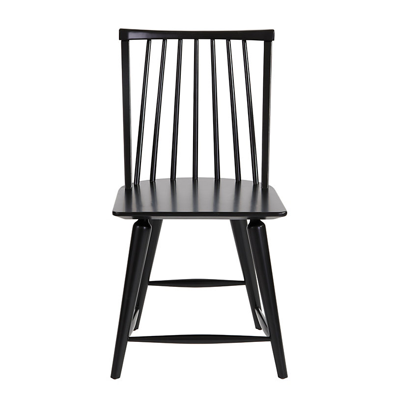 Evelina Windsor Dining Chair In 2019 Products Windsor