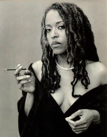 cassandra wilson her voice is soul stirring one of the. Black Bedroom Furniture Sets. Home Design Ideas