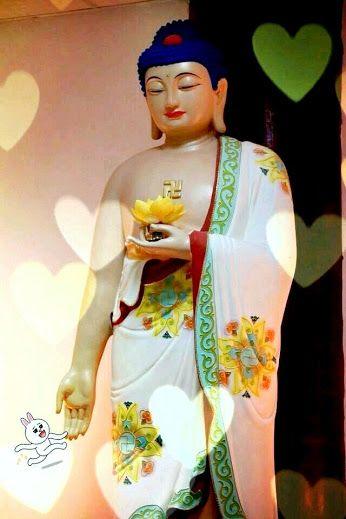 Buddha.佛陀.बुद्धा.仏陀.พระพุทธเจ้า.බුද්ධ.Phật.Будда. - ⛅️.Life,ชีวิต,Practice,Scripture,Forum,修行,生活,經文,寓意,පරිචය, - Comunidad - Google+