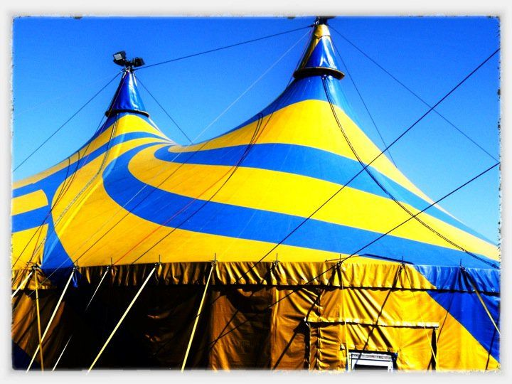 Secretly love cirque du solei & Secretly love cirque du solei | Just ME | Pinterest | Cirque du ...