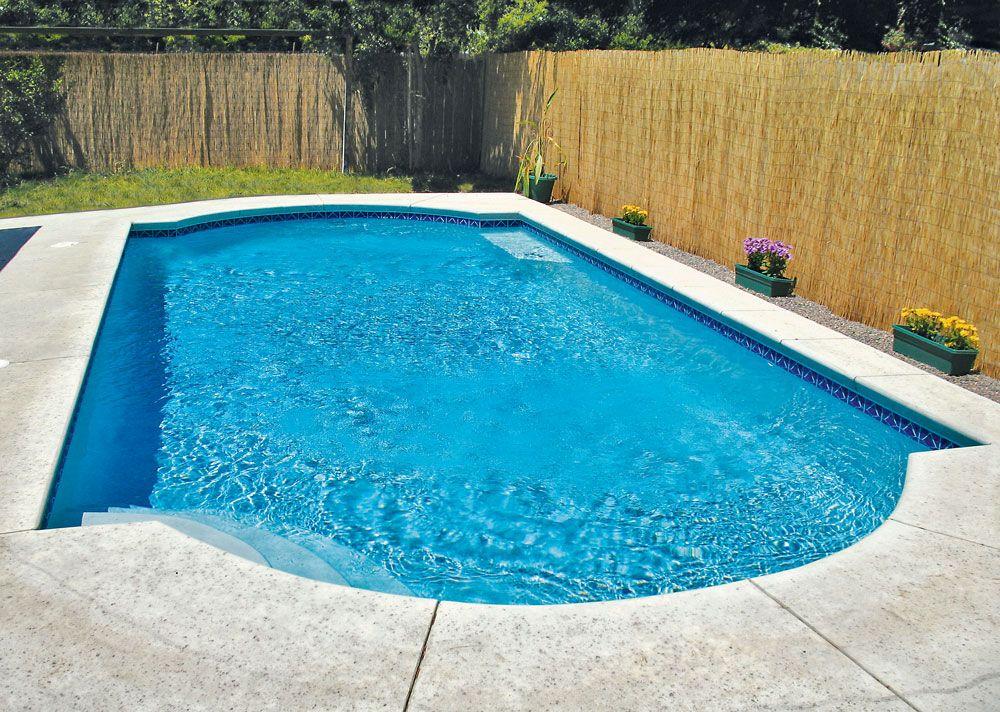Roman and Grecian Pool Photos in 2019   Roman Pools   Blue ...
