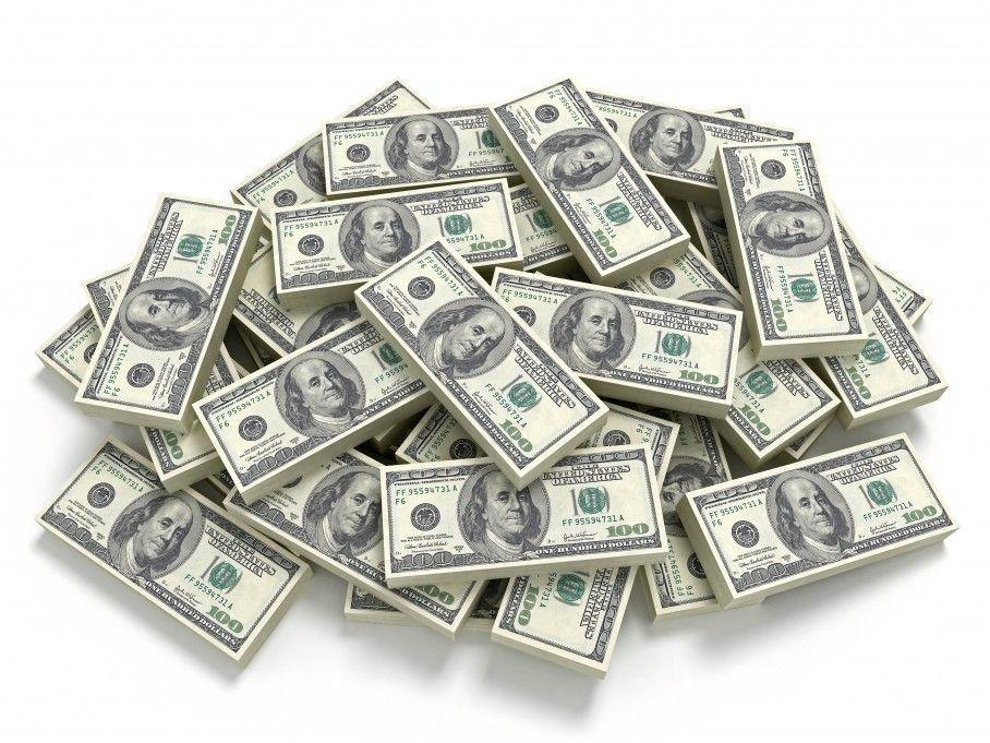 Usa payday loans san diego image 1