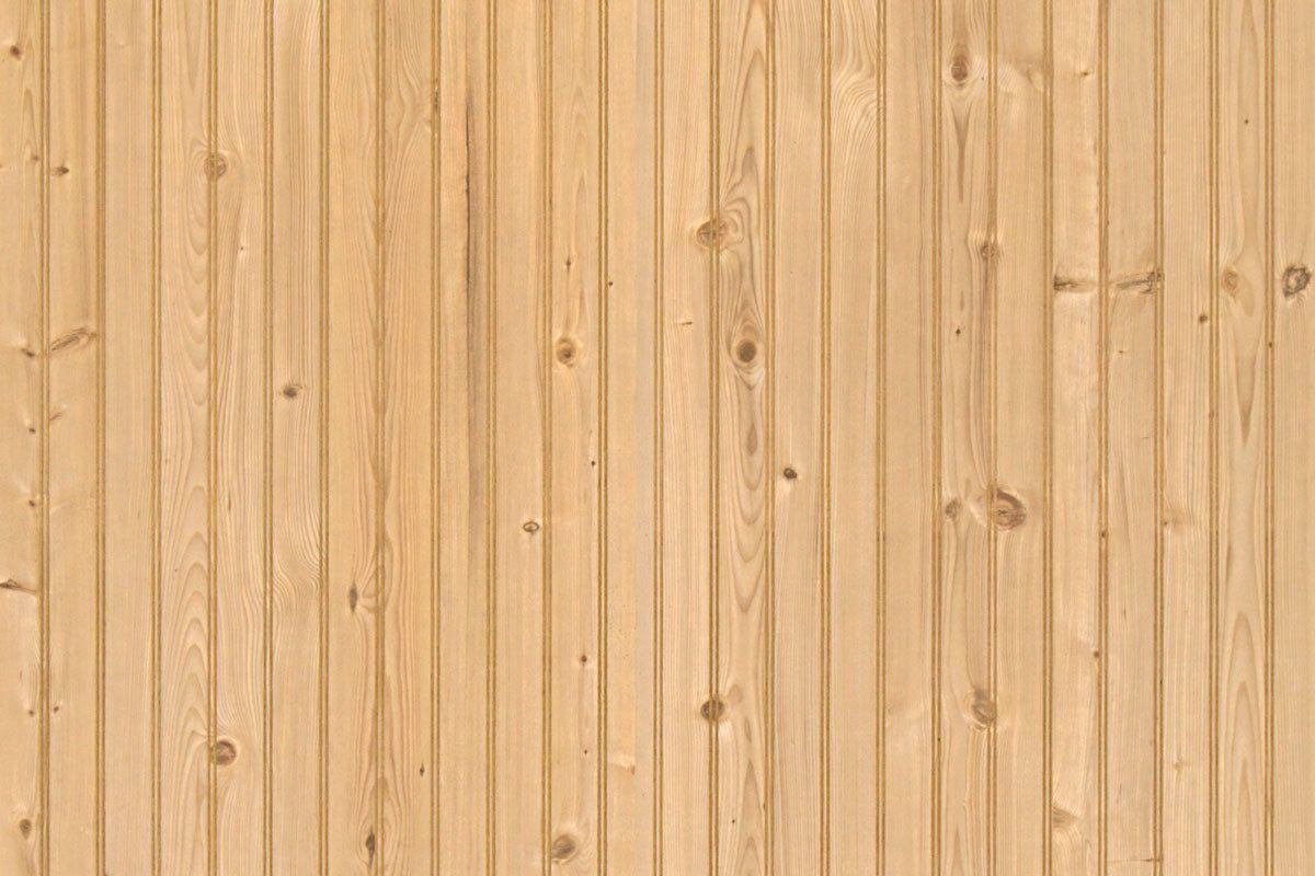 Rustic Pine 2\