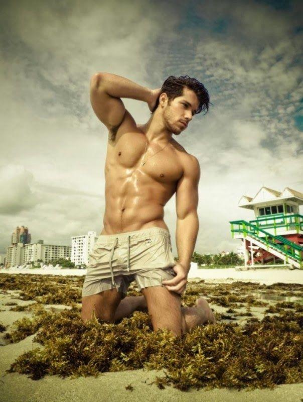American Porn Magazine Models - Julian Gabriel Hernandez, American Fitness Model | Deutsch Sex  Filme,Deutsche Porno,Kostenlose