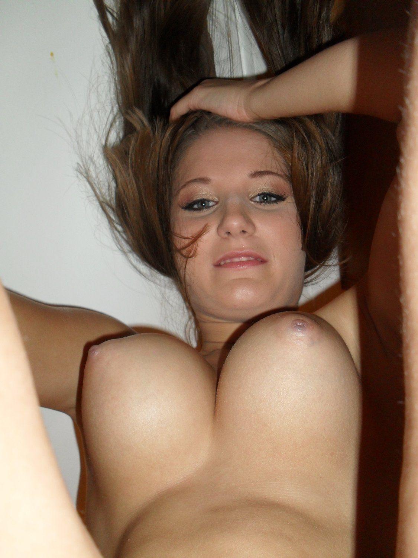 gaile alte webcam nackt