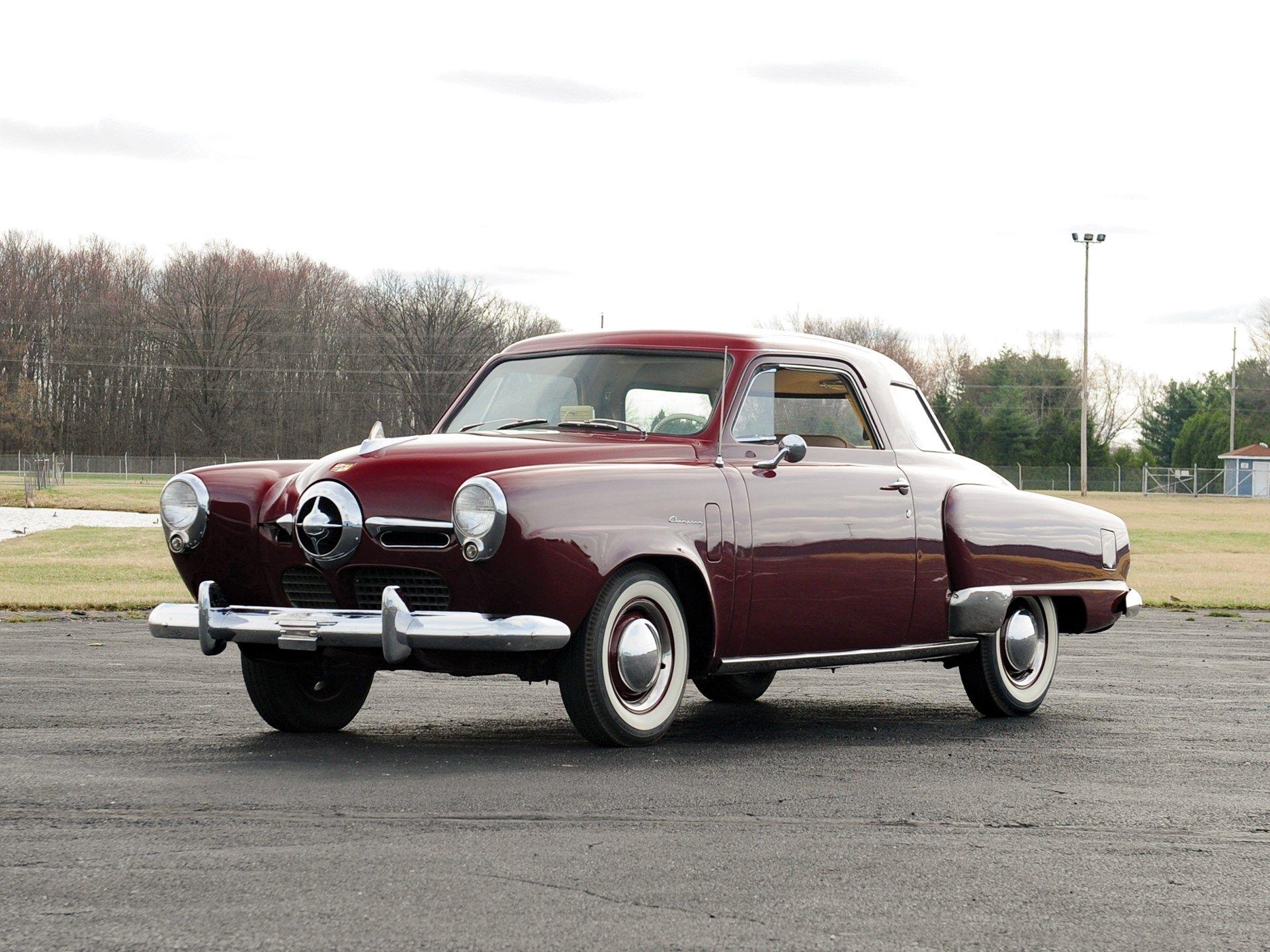 Pin On Chrysler Imperial