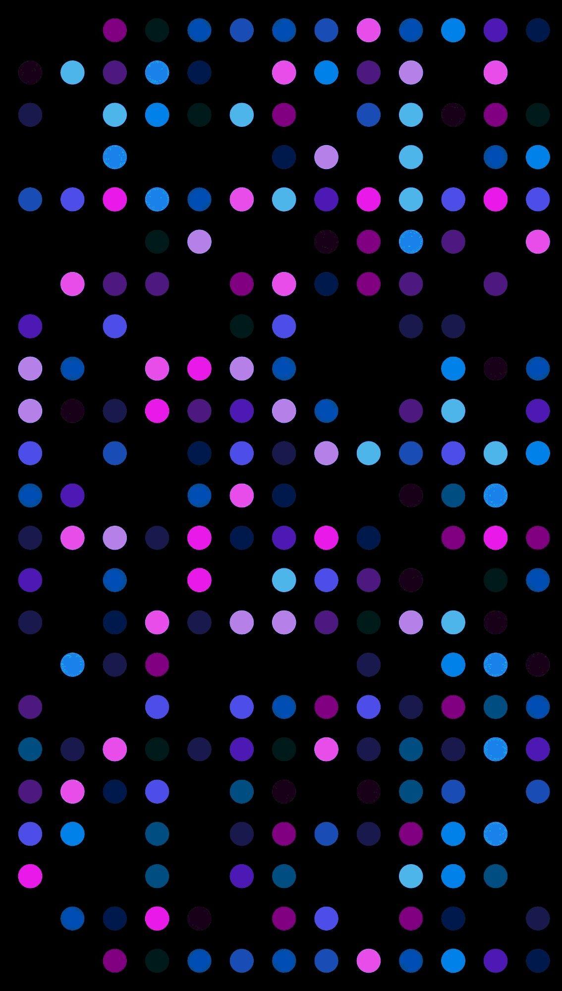 Top Wallpaper Music Cell Phone - 3d92ee79dd8421fa50ce97b929565488  HD_984832.jpg
