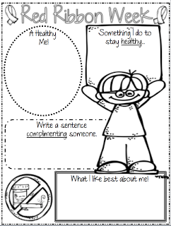 QUICK grab this special FREEBIE! http://hensonsfirstgrade