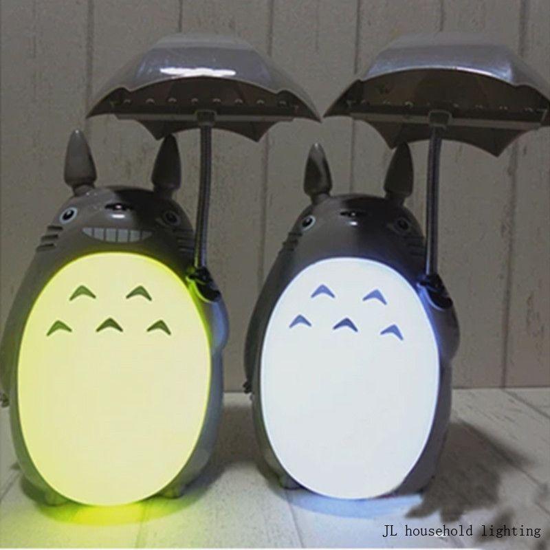My Neighbor Totoro Lamp Shades Painting Lamp Shades Lamp Shades Small Lamp Shades