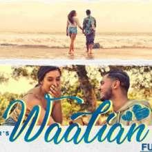 Mai Teri Chunariya Ringtone Abcd 2 Mp3 Free Download