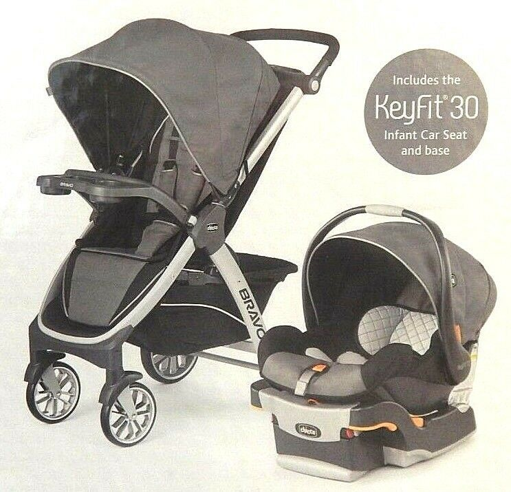 Carseat And Stroller Latest Baby Carseat And Baby Stroller Carseatandstroller Carseatandbabystroller Travel Systems For Baby Chicco Bravo Chicco Bravo Trio