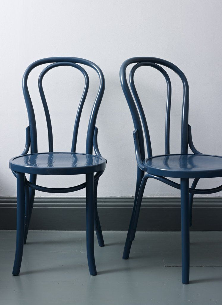 bentwood chairs hague blue pinterest hague blue bentwood
