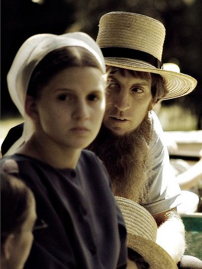 Pin By Chris Coverston On Amish Amish Amish Family Amish Culture