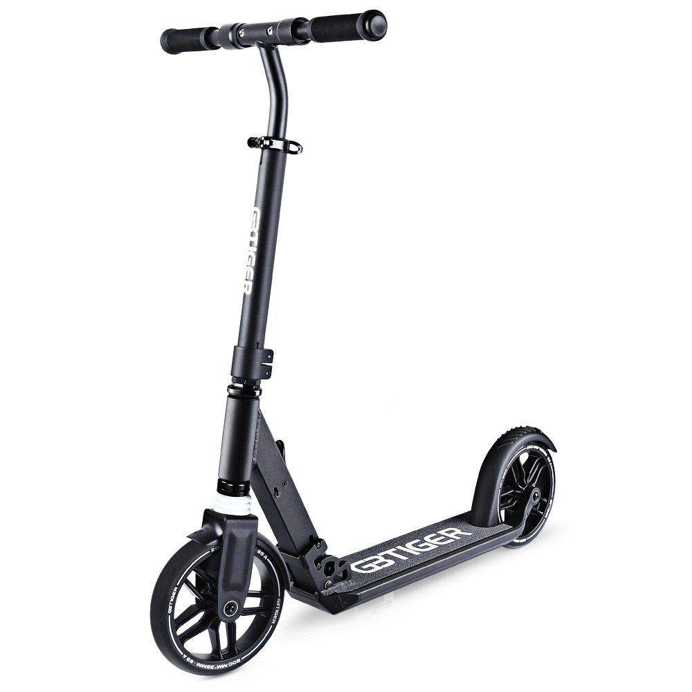 Scooter Electric Scooter Scooty Scooters For Sale Scooters