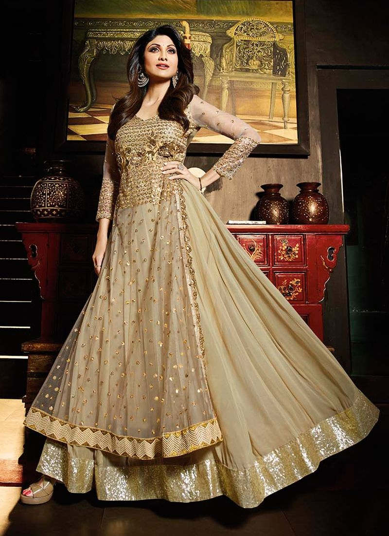 Salwar Kameez Latest Party Wear Designs And Ideas