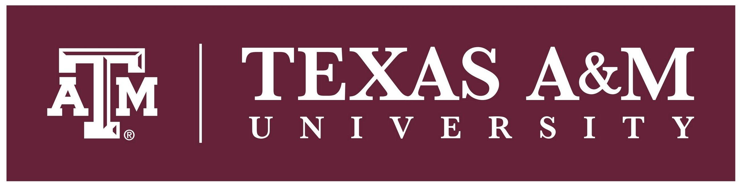 Tamu Texa A M University Arm Emblem Ep Pdf Vector Free Download Logo Icon Brand Essay Prompt Am Prompts