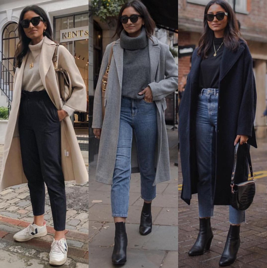 Pin By Indigo Junction On Celebrity Style Street Style Fashion Become A Fashion Designer