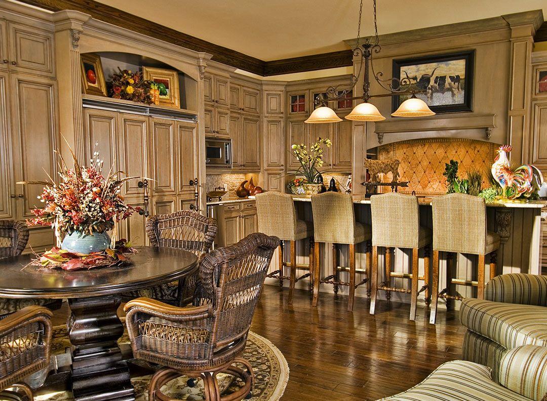 Beautiful home interiors home interior decorator dallas  interior decorating dining rooms