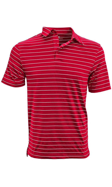 Monaco Polo, Levelwear, Men's