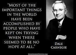 great words #believe #hope #change #success #goals #business #hr #media #entrepreneur #ThinkBIGSundayWithMarsha