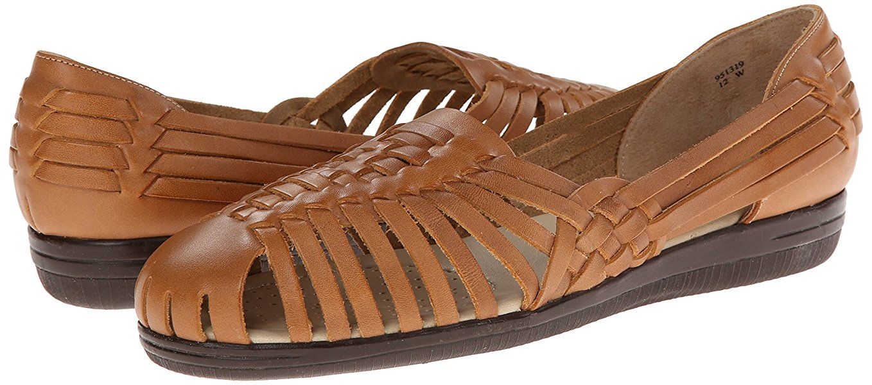 Softspots Trinidad Women\u0026#39;s Sandal