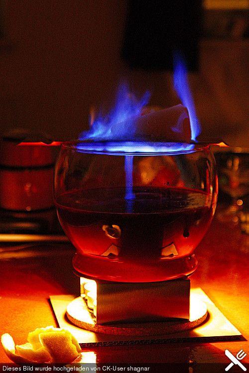 3d934b533aa9c1b94d35b001def04afd - Feuerzangenbowle Rezepte