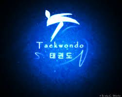 Taekwondo Hd Pictures 4 HD Wallpapers