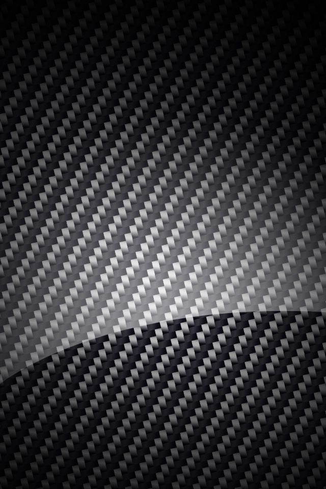Download free carbon fiber wallpapers for your mobile