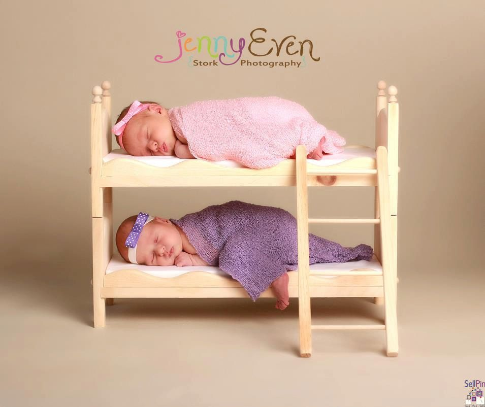9000 newborn twins small whimsical boy or girl