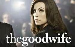 The Good Wife - Bing Images