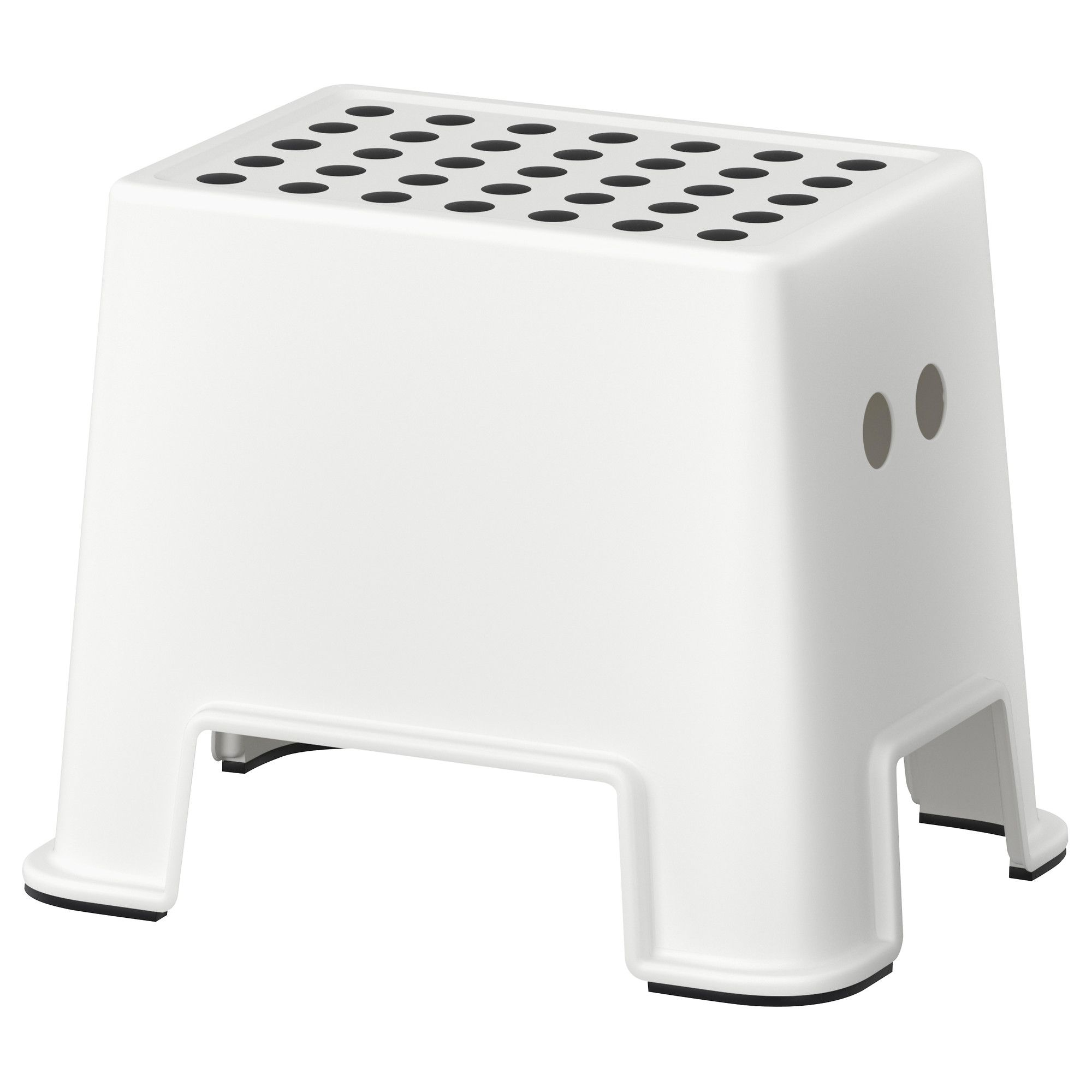 BOLMEN Stool - IKEA - get 1 for upstairs closets the other for the laundry room.  sc 1 st  Pinterest & BOLMEN Sgabello - IKEA | IKEA | Pinterest | Stools Organizing and ... islam-shia.org