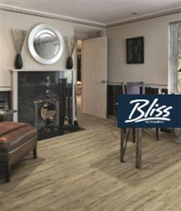"beaulieu bliss coretec one sandbridge- 6"", luxury vinyl floor"